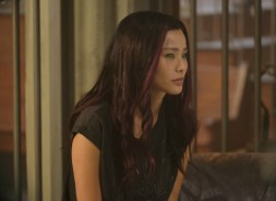 The Gifted 1x04-5