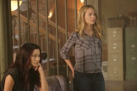 The Gifted 1x04-6