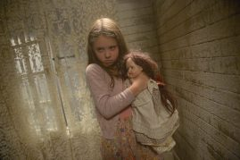 The-Exorcist-2x05-1