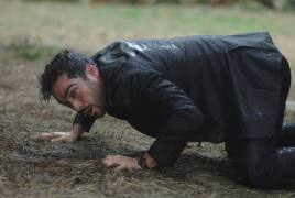 The-Exorcist-2x05-5