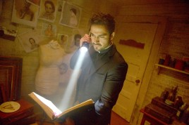 The-Exorcist-2x05-6