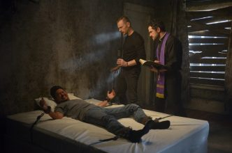 The-Exorcist-2x08-4