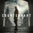 Counterpart key art