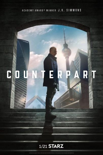 Counterpart Key Art