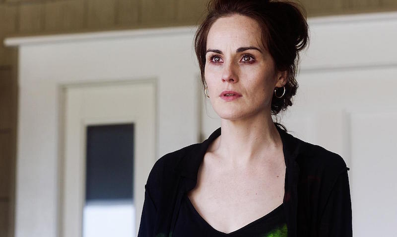 Good Behavior 2x09