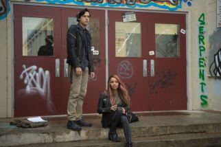 Riverdale-2x10-9