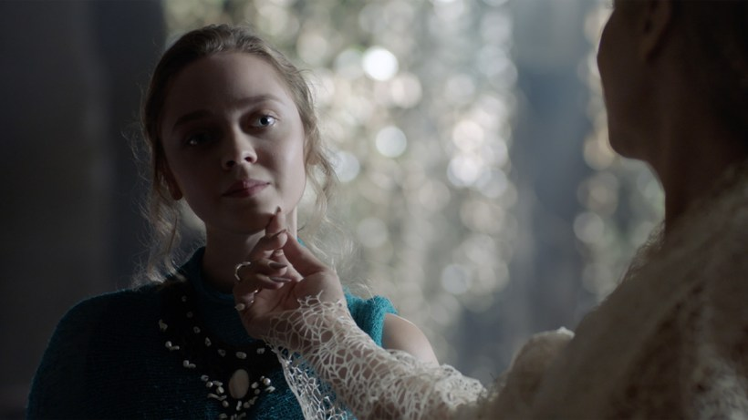 The Magicians Roundtable 307