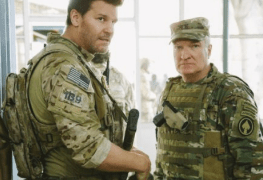 SEAL Team Roundtable 1x18