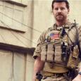 SEAL Team Roundtable 1x21