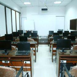 Classroom2View