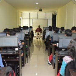 Cochin_Room1_Nalanda
