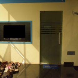 Cochin_entrance