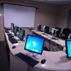 Tvaksa_JPNAGAR_Conference Room 10 seater with Computer