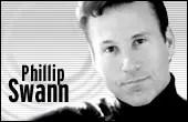 phillipswann