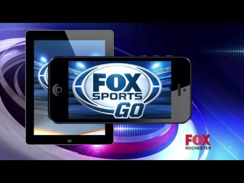 Comcast (Finally) Gets Rights to Stream Fox Sports - The TV Answer Man!
