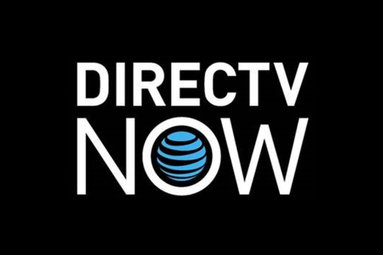 Directv Now Still Has A Sports Blackout Problem Updated The Tv