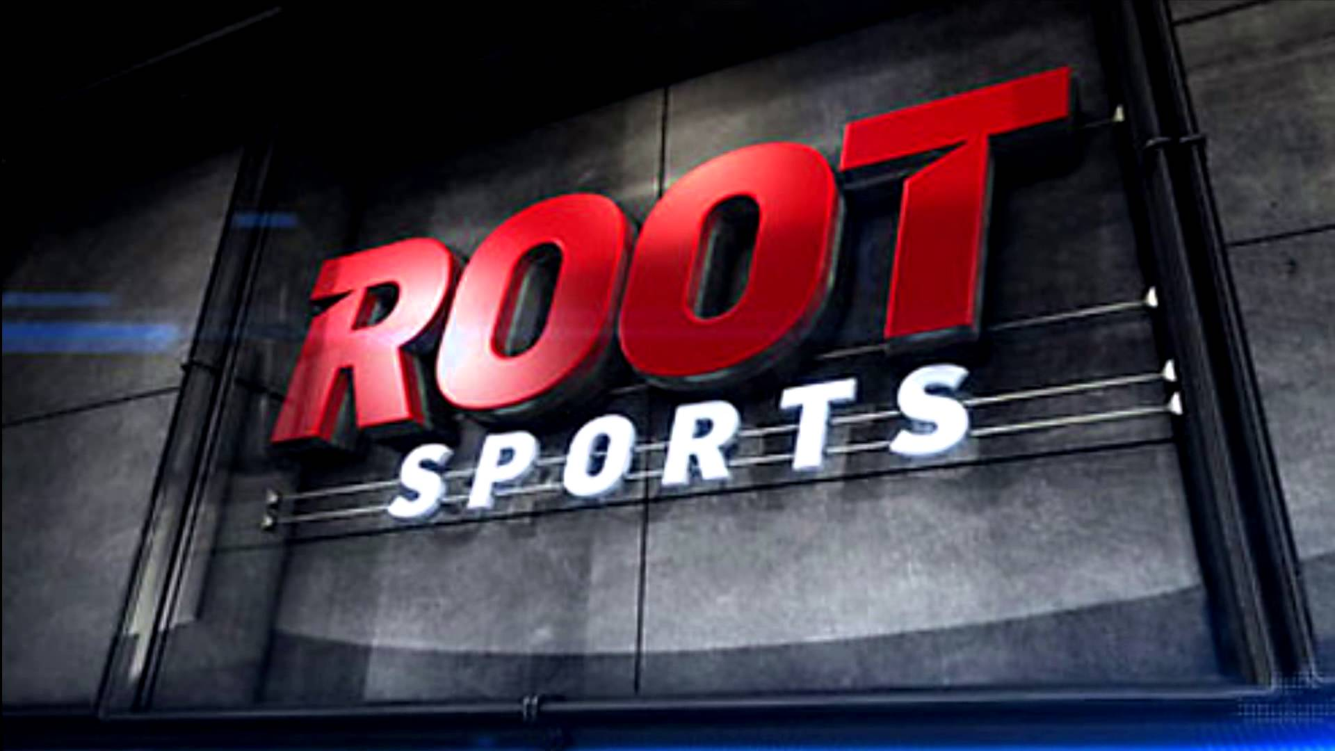 at t has announced that next month it will rebrand root sports as at t sportsnet