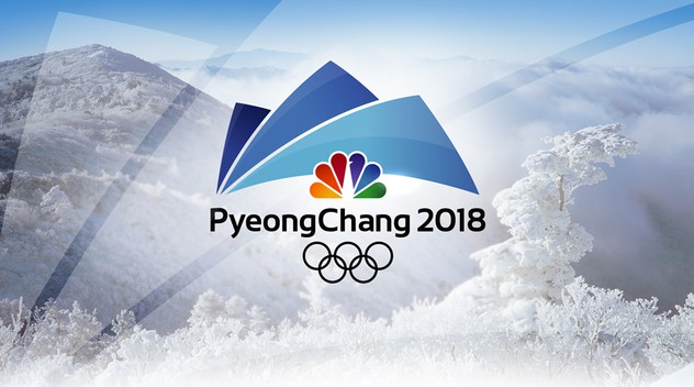 nbc to offer winter olympics in 4k hdr the tv answer man. Black Bedroom Furniture Sets. Home Design Ideas