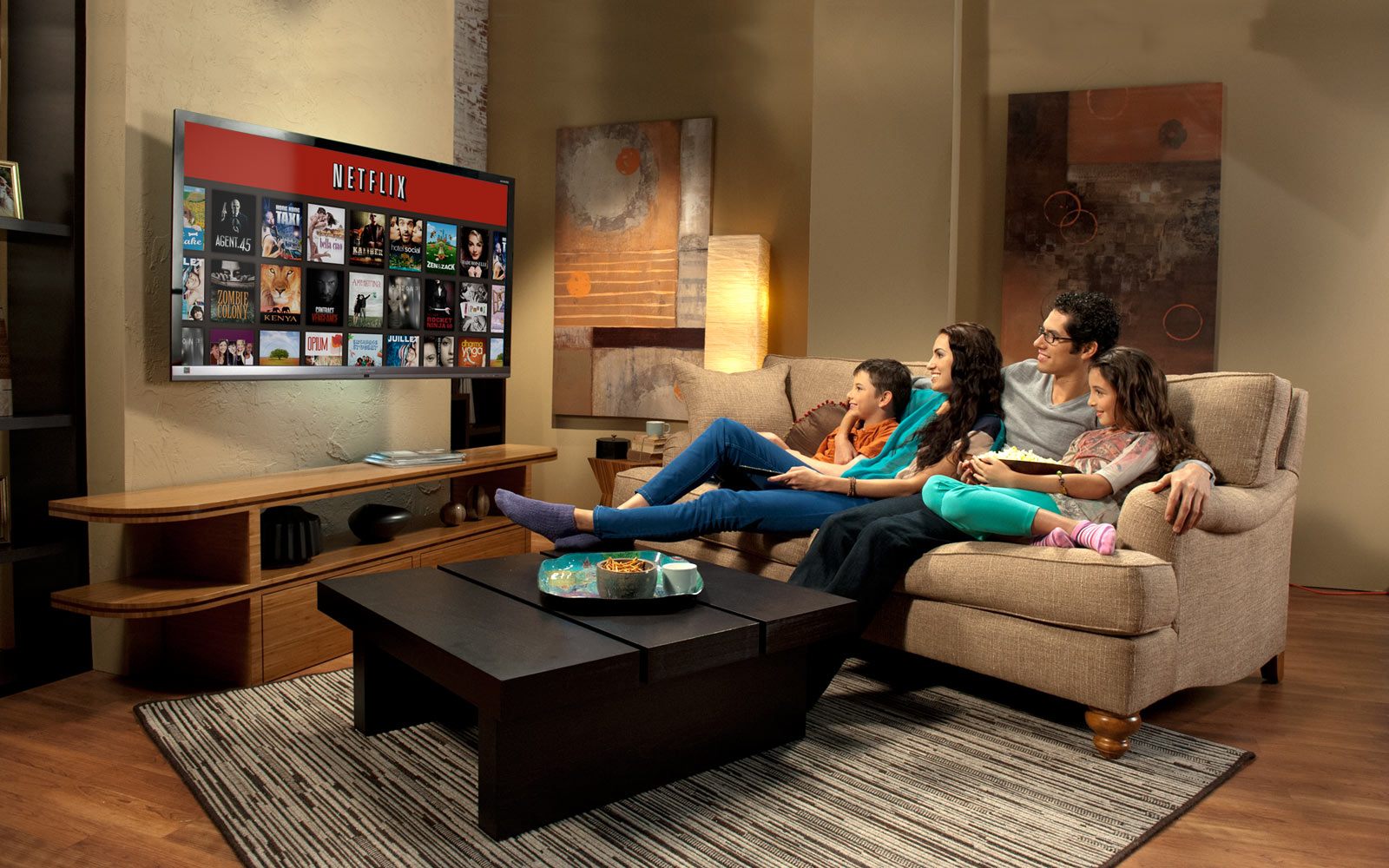 Can You Watch Netflix In 4K On Comcast? - The TV Answer Man!