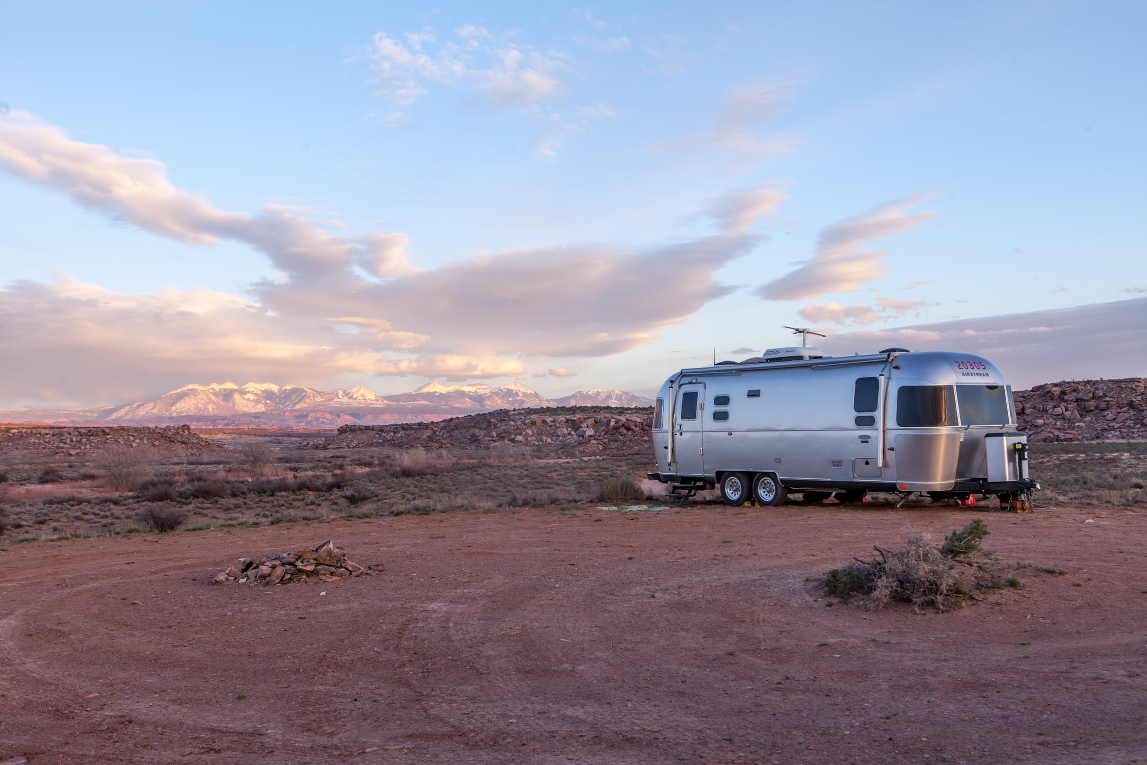 Does DIRECTV Provide Local Channels For RVs? - The TV ...