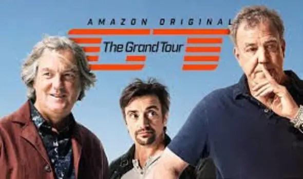 Amazon Prime Adding 5 New Originals In January 2019 - The TV