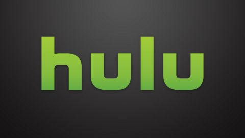 Hulu Adding 147 New Titles In April 2019 The Tv Answer Man