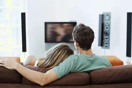 DIRECTV 4K: No Super Bowl, But It Does Have Golf, Dog Show - The TV