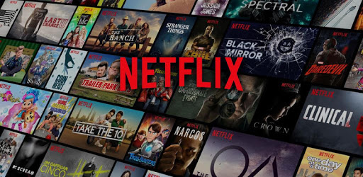 Netflix On Comcast: Is It Available In 4K? - The TV Answer Man!