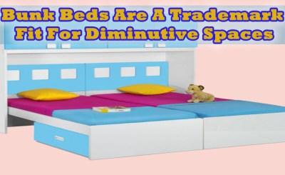 twins bunk beds