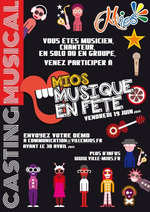 FeteMusiqueMiosInscription