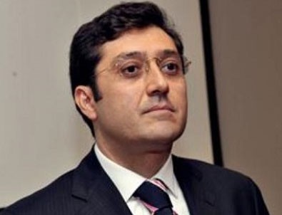 Şantaj davasında Murat Hazinedar ayrıntısı