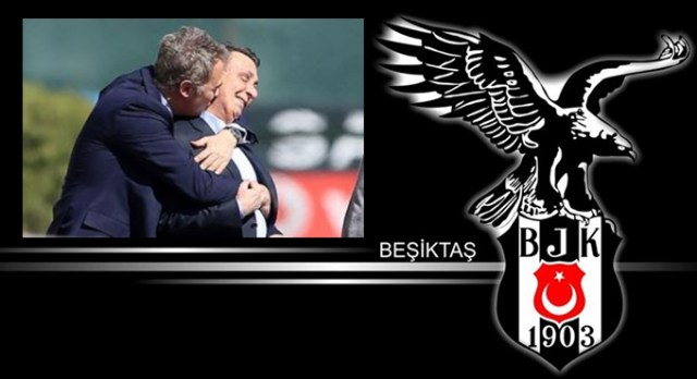 "Ahmet Nur Çebi ""Aday Olmayacağım!"""