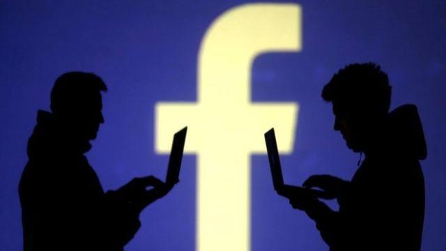 '50 yıl içinde ölü kullanıcıların sayısı yaşayanların sayısını geçecek, Facebook dijital mezarlığa dönüşecek'