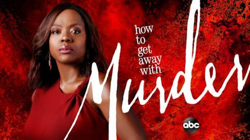 How to Get Away with Murder   Source: TV Line