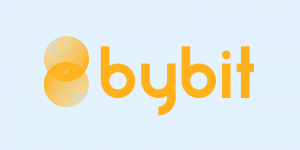 Bybit 1 300x150 Bybit Fastest Bitcoin Exchange Buy Crypto with Ease