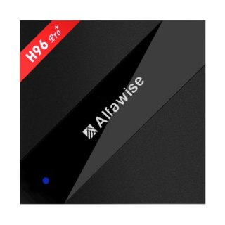 Alfawise H96 Pro+ 1