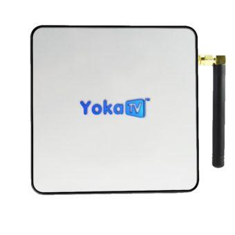 Yoka Tv kb2