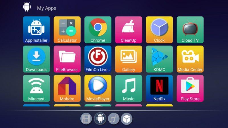 R-tv box s10 image (4)