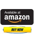 amazon-logo_BUY NOW