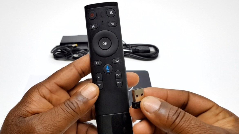 A95X_Pro_Voice_Remote