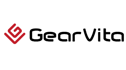 Beelink GT1 Mini 4GB/64GB