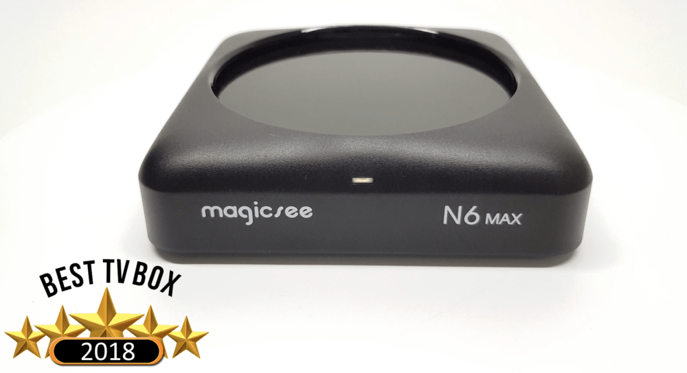 Magicsee_N6_Max_Best_TV_box_for_2018