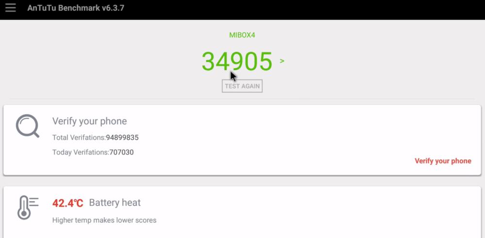 Antutu_Benchmark_Xiaomi_Mi_Box_S