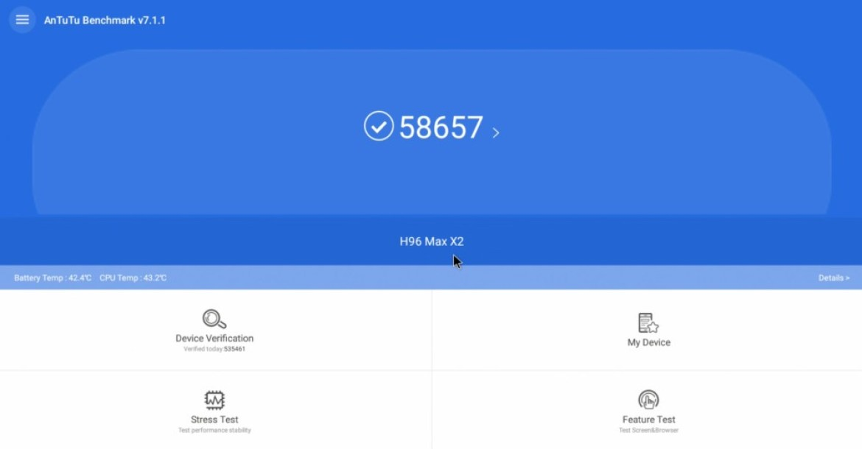 H96_Max_X2_Antutu_benchmark