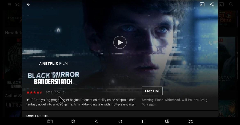 A95X_Plus_Netflix