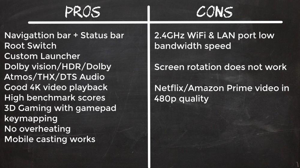 A95X_F2_Pros_an_Cons