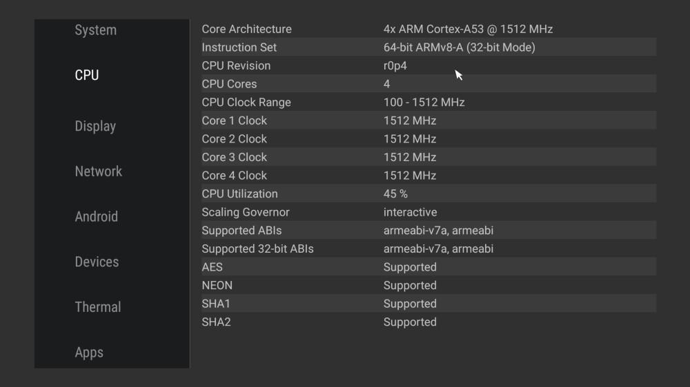 Acemax_MXQ_Cube_CPU_INFO