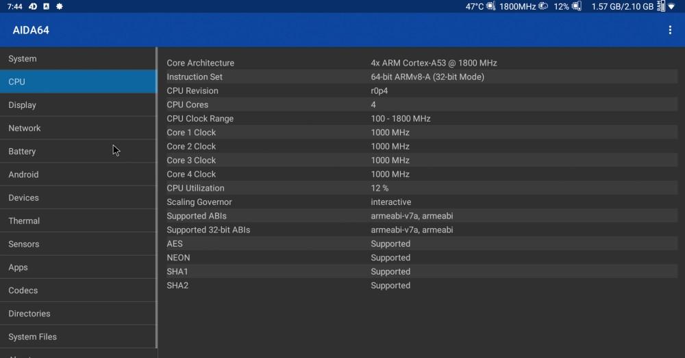 Ugoos_X2_Cube_CPU_info