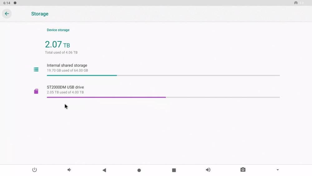Beelink_GT_King_Pro_2TB_Shared_internal_storage