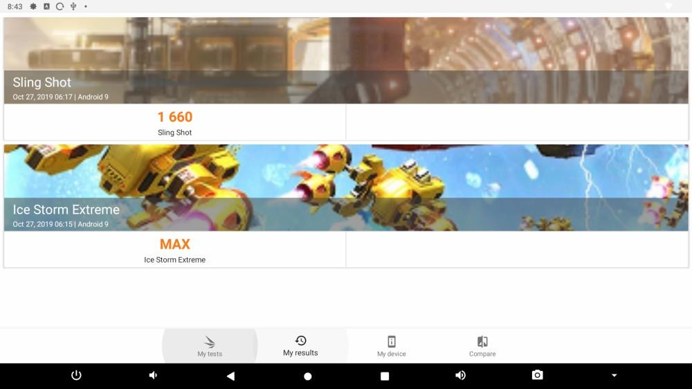 Beelink_GT_King_Pro_3D_Mark_gamers_bench_score